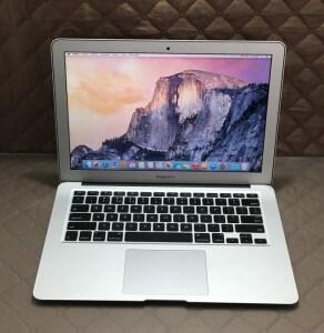 apple-macbook-air-13-128-gb-ssd-god-2015-kupit-macbook-v-prage (1)