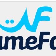 nameface