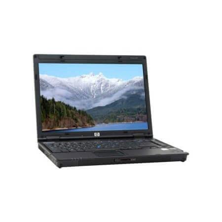 HP-COMPAQ-NC6400-noutbuki-pc-praga