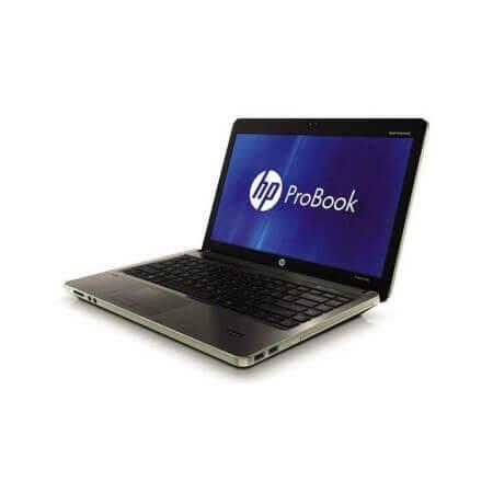 HP-PROBOOK-6360-prodaza-remont-notbukov-v-prage
