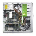 HP XW4600 WORKSTATION kompjutery v prage (1)