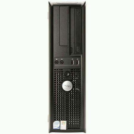 dell-optiplex-755-core-2-duo-2-33-ghz-2gb-160gb-dvd-PRODAZA-PC-PRAGA