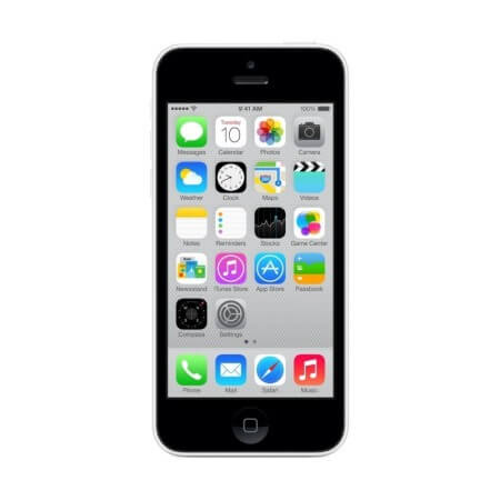 apple-iphone-5c-16gb-bila-barva-prodaza-telefonov-v-prage