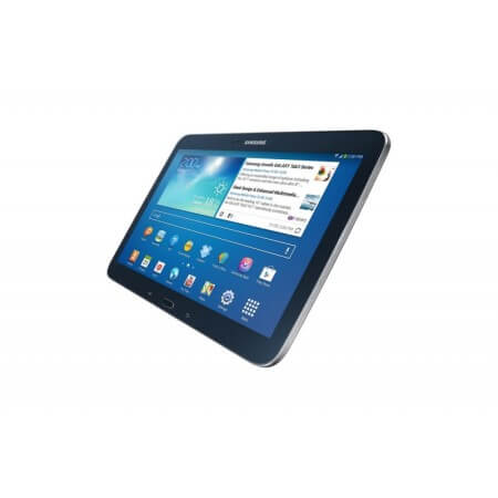 tablet-10-1-samsung-galaxy-tab-3-wifi-black-16gb-desevyje-plansety-praga