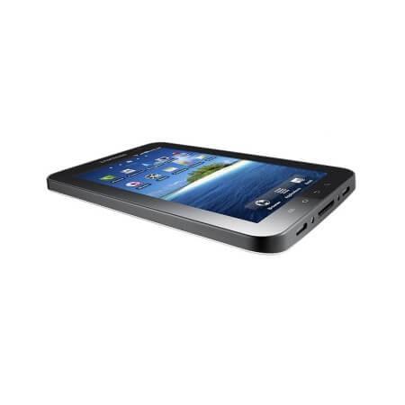 tablet-7-0-samsung-galaxy-tab-7-sch-i800-2gb-wifi-plansety-v-prage