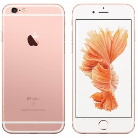 iphone-6s-rose-gold-64gb-kupit-iphone-v-prage (3)
