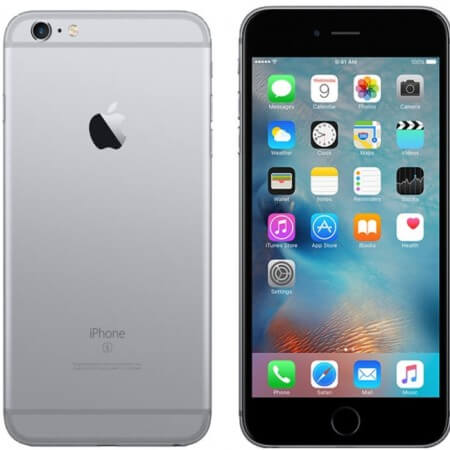 iphone-6s-space-gray-64gb-kupit-iphone-v-prage