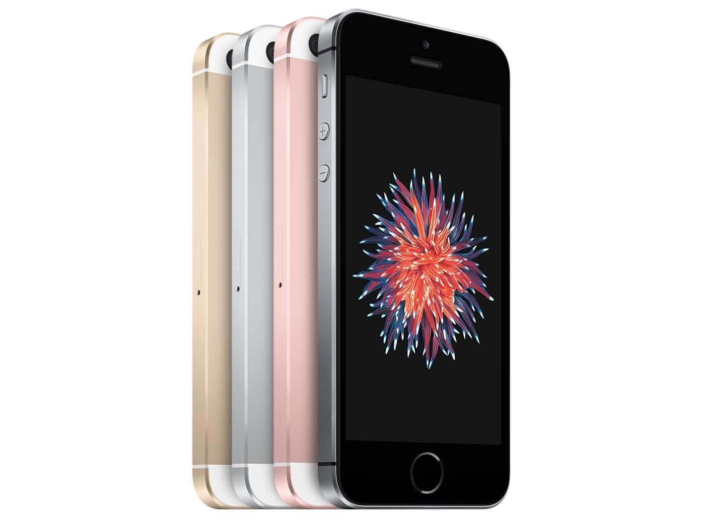 iphone-se-silver-16gb-prodazha-iphone-v-prage