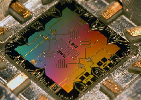 kvantovyj-kompyuter-mit
