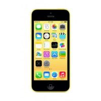 apple-iphone-5c-16gb-yellow-prodaza-telefonov-v-prage