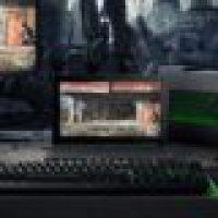 kompaktnyj-ultrabuk-razer-blade-stealth-s-korpusom-dlya-videokarty
